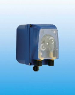 Дозатор для посудомоечных машин ARCANDIS®-Peredos 1ZAK (ополаскиватель)