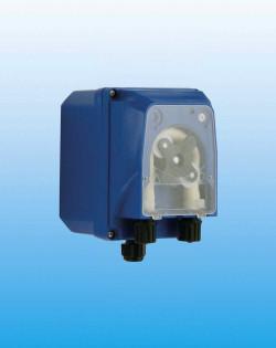 Дозатор для посудомоечных машин ARCANDIS®-Peredos 1ZAR (моющее средство)
