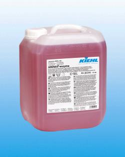 Жидкое ферментное средство для стирки ARENAS®-enzyma, 10 л