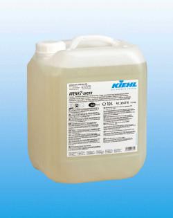 Высоко концентрированное жидкое не содержащее ПАВ средство для стирки ARENAS®-avenir, 10 л