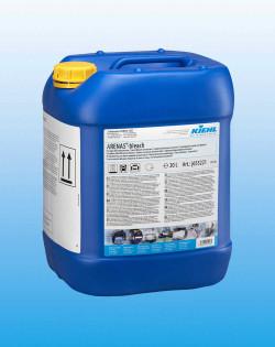 Жидкий отбеливатель-концентрат для белья ARENAS®-bleach, 20 л