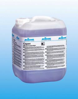Универсальное средство для глубокой чистки Copex, 10 л