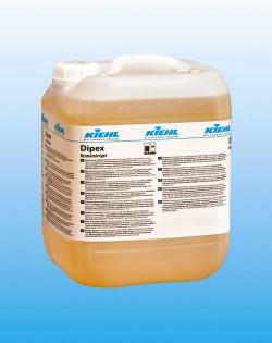 Средство для глубокой чистки Dipex, 10 л
