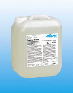 Чистящее средство для механизированной уборки промышленных полов Dopomat-Xtreme, 10 л