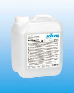 Чистящее средство для механизированной уборки деревянных полов Kiehl-Legnomat, 5 л
