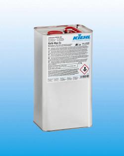 Средство для удаления воска Kiehl-Wax-Ex, 5 л