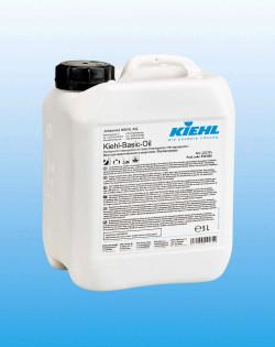 Масло для импрегнирования и ухода за каменными полами Kiehl-Basic-Oil, 5 л