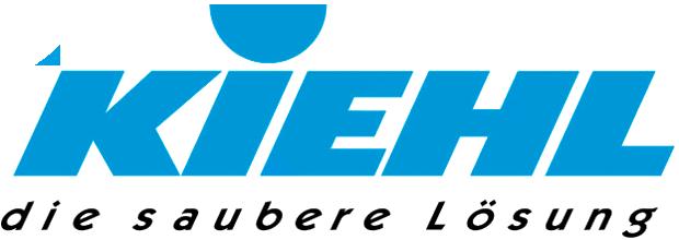 Интернет-магазин KIEHL